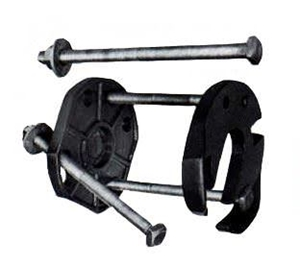 Picture for category Walter Plate Puller
