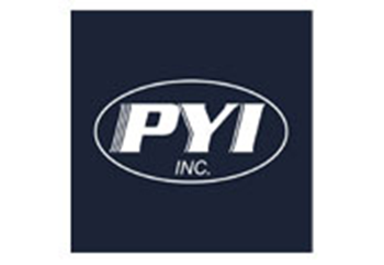 Picture for manufacturer PYI