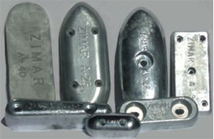 Picture for category Drilled Bolt On
