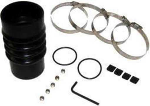 PYI Shaft Seal Maintenance Kit 07-112-312-R