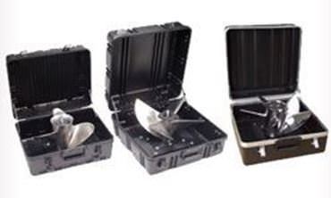 Picture for category Propeller Cases
