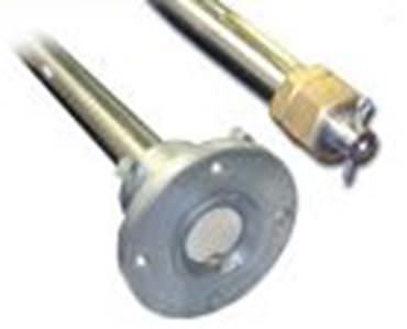 Picture for category Shaft Accessories