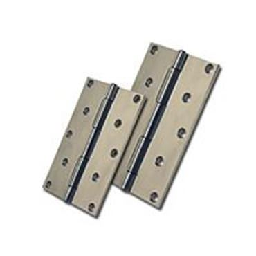 Picture for category Transom Door Hinges