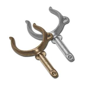 Picture for category Oar Locks