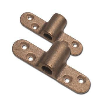 Picture for category Side Mount Brackets