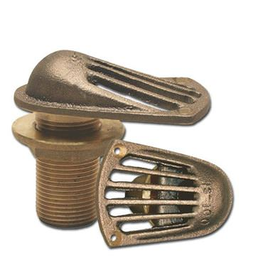 Picture for category Intake Strainers