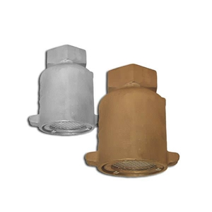 Picture for category Inverted Check Valves