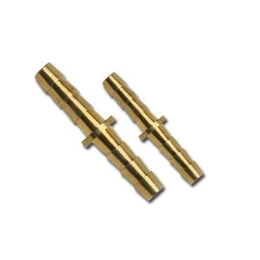 Picture for category Brass Hose Menders