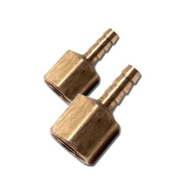 Picture for category Brass Female Inserts