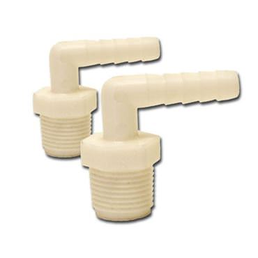 Picture for category Tuff-Lite Fittings