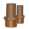 Picture of 00HN75625 Bronze Pipe to Hose Adapters Combo