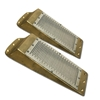 Picture of 00RSS650P* Rectangular Scoop Strainers