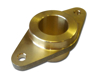Picture of 00RBOF125  Rudder Bearing Flanges