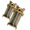 Picture of 00ISB125 Intake Water Basket Strainers
