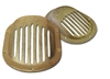 Picture of 00SS850 Scoop Strainers