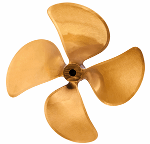 Picture for category DQX Propellers