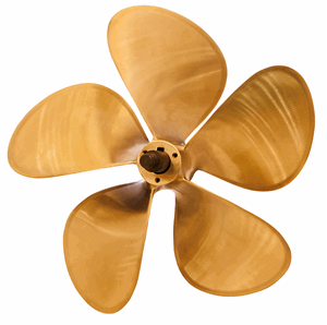 Picture for category M-500 Propellers