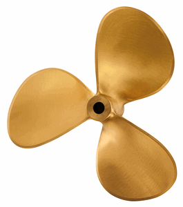 Picture for category MP3 Propellers