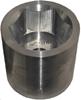 Picture of WP-130 Zimar Nut Zinc Anode