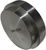 Picture of BNTT-115PN Zimar Nut Zinc Anode