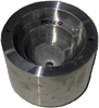 Picture of FE-80 Zimar Nut Zinc Anode