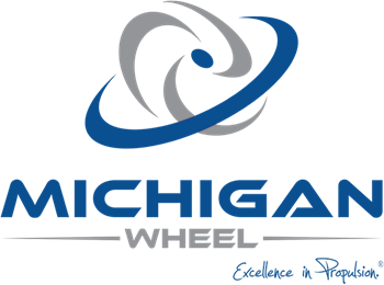 Picture for manufacturer Michigan Wheel