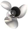 Rubex NS3 9432-133-17 boat propeller