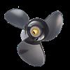 2511-160-13 propeller
