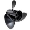 Rubex Stainless 15-3/4 x 21 LH 9572-158-21 prop