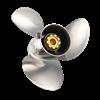 2431-138-13 boat propeller