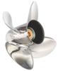 Picture of SOLAS HR Titan B4 10 x 10 RH 1253-100-10 propeller